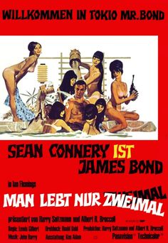 deutscher schauspieler james bond casino royale
