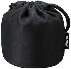 Nikon Replacement Soft Lens Case for AFS Lens >>> You can get additional details at the image link. Nikon, Camera Photos, Photo Bag, Photography Tips, Lens, Pouch, Pinterest Blog, Cl, Image Link