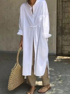 Ideas For Minimalist Fashion Summer Hijab Mode Outfits, Casual Outfits, Fashion Outfits, Steampunk Fashion, Gothic Fashion, Hijab Fashion, Style Fashion, Womens Fashion, Minimalist Fashion Summer