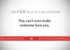 Relationship Rules added a new photo. The Words, Cool Words, Relationship Rules, Relationships Love, Great Quotes, Me Quotes, If You Love Someone, Couple, Sweet Words