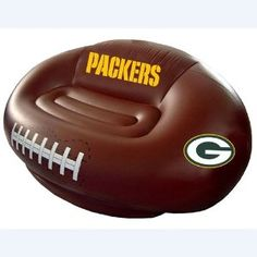 cff7b9f9a90 10 Best Green Bay Packers - ManCave images