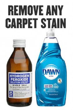 Awesome Cleaning hacks are readily available on our web pages. Take a look and you wont be sorry you did. #Cleaning