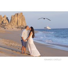 #photoshooting #loscabos @ResortPedregal #travel #TheResortatPedregal #photography
