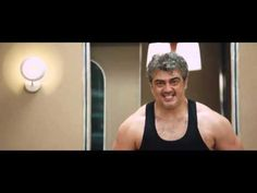 """Song: Theri theme. """"Vedalam"""" (English: Phantom) is an Indian Tamil action-masala film. Ajith Kumar plays the lead role. Anirudh Ravichander composed the film's music and background score. The film was released on 10 November 2015."""