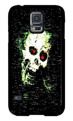 Phone Case Custom Samsung S5 Phone Case Scream This Halloween Black Polycarbonate Hard Case for Samsung S5 Case Phone Case Custom http://www.amazon.com/dp/B016PKH6XW/ref=cm_sw_r_pi_dp_YgWjwb01PEE1H
