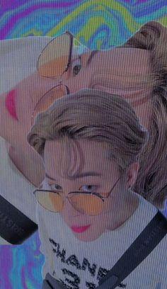 K Wallpaper, Jimin Wallpaper, Foto Bts, Bts Taehyung, Namjoon, Bts Poster, Foto Rap Monster Bts, Mini E, Kpop Posters