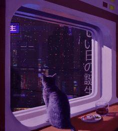 Dark Future, Cyberpunk, Brutalismo, Rascacielos y otras obsesiones. VOL II - Página 38 - ForoCoches