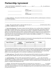 Mortgage deed 6 | real estate investing | Pinterest | Templates
