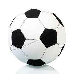 pipoos hobbywinkel | surprise voetbal
