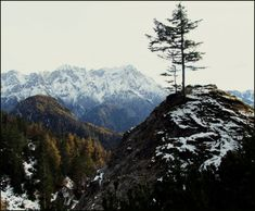 Centauri Merész ifjú Mount Everest, Mountains, Nature, Travel, Naturaleza, Viajes, Trips, Nature Illustration, Outdoors