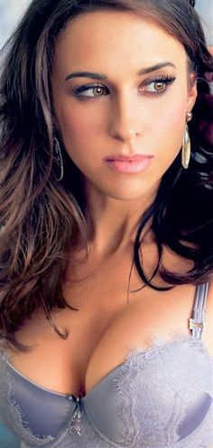 Lacey chabert fetish remarkable