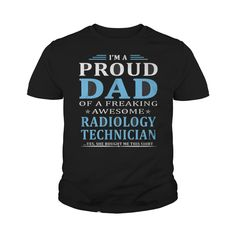 Best RADIOLOGY TECHNICIANFRONT35 Shirt #gift #ideas #Popular #Everything #Videos #Shop #Animals #pets #Architecture #Art #Cars #motorcycles #Celebrities #DIY #crafts #Design #Education #Entertainment #Food #drink #Gardening #Geek #Hair #beauty #Health #fitness #History #Holidays #events #Home decor #Humor #Illustrations #posters #Kids #parenting #Men #Outdoors #Photography #Products #Quotes #Science #nature #Sports #Tattoos #Technology #Travel #Weddings #Women