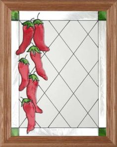 chili pepper decor | chili-pepper-decor-chili-peppers-stained-glass.jpg
