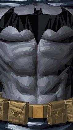 Showcase batman gifts that you can find in the market. Get your batman gifts ideas now. Heros Comics, Dc Comics Superheroes, Dc Comics Art, Batman Dark, Batman The Dark Knight, Batman Vs Superman, Batman Cartoon, Batman Wallpaper, Batman Universe