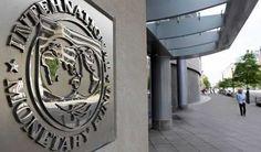 Deterioro de la situación en Venezuela una de las razones del FMI para revisar a la baja crecimiento de América Latina