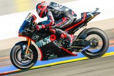 Viñales: Prešao sam u Yamahu da bih osvojio šampionat - Moto GP Srbija Vinales, New Ducati, Yamaha, Alvaro Bautista, Motogp Teams, Andrea Iannone, Sepang, Racing Motorcycles, Valentino Rossi