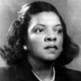 Marjorie Lee Browne (1914-1979) born in Memphis Tennessee, she was the daughter of Mary Taylor Lee and Lawrence Johnson Lee.  Browne's father had completed two years of college which was a rarity for many African American's at that time.  Browne's father was known to do mental arithmetic and passed on his love of mathematics to Marjorie.  Browne attended private school as a High School pupil.  She went to Howard University and graduated Cum Laude, in 1935 with a B.S. degree.  She taught…