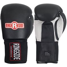 Ringside Imf Tech Hook And Loop Boxing Training Sparring Gloves - Images Gloves and Descriptions Nightuplife. Boxing Training Gloves, Boxing Gloves, Sparring Gloves, Fitness Stores, Kickboxing Workout, Kickboxing Women, Mma Equipment, Punching Bag