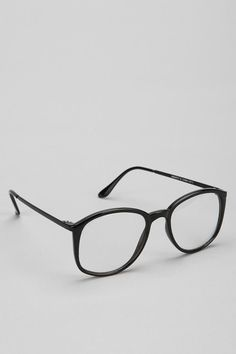Spitfire Binary Reader #urbanoutfitters