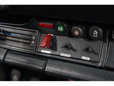 Large Photo of Porsche 911 located in Scotts Valley California - ODNR Scotts Valley California, Windshield Washer Pump, Outlet Sport, Porsche 911 For Sale, Custom Valances, Porsche Models, Large Photos, The Struts, Colorful Interiors