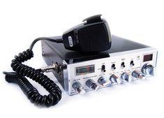Buy Superstar 9300 *NEW* at Radioworld