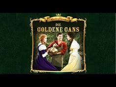 Die goldene Gans - DEFA Märchenfilm bei Kixi Kinderkino