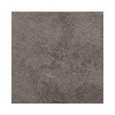 American Olean 8-Pack Shadow Bay Rocky Shore Thru Body Porcelain Floor Tile (Common: 18-in x 18-in; Actual: 17.75-in x 17.75-in)