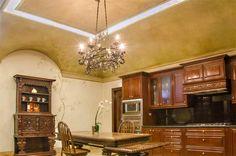 Property Of Casa San Patricio