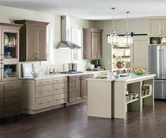 Schrock Kitchen Cabinets Wholesale