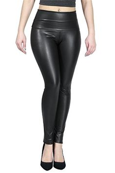 Solid Color Theme High Waist Side Elastic Band Leggings http://www.amazon.com/gp/product/B0189Q5P9W/ref=as_li_qf_sp_asin_il_tl?ie=UTF8&camp=1789&creative=9325&creativeASIN=B0189Q5P9W&linkCode=as2&tag=emilbeni-20&linkId=Y3LJD2WYHHBY6FFB