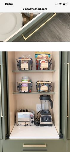 Pantry Interior, Island Design, Condo, Cabinet, Storage, Furniture, Home Decor, Clothes Stand, Purse Storage