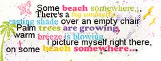 summer quotes and sayings | Quotes About Life: Cute Summer Quotes