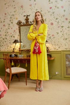 Attico Spring 2018 Ready-to-Wear  Fashion Show Collection: See the complete Attico Spring 2018 Ready-to-Wear  collection. Look 10