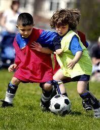 Soccer - Soccer Skills Portland, OR #Kids #Events