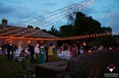 String lights installation at Antiche Scuderie Odescalchi - Bracciano lake. #scuderieodescalchi #antichescuderieodescalchi #rome #weddinginrome #lazio #bracciano #braccianolake #lagodibracciano #italy #weddinginitaly #weddingparty #bulblights #vintage #stringlights #fairylights #edison #edisonbulbs #bulbs #vintagebulbs #weddingdecor #uplighting #batteryoperatedled #batteryoperated #weddingpartydj #lightingdesign