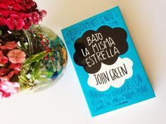 a leer a leer, alguien lo ha leído ? http://www.evstylediary.com/2014/07/the-fault-in-our-stars-or-bajo-la-misma.html