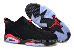 https://www.womencurry.com/girls-air-jordan-6-low-black-infrared23black-for-sale-lastest-7c8c8h.html GIRLS AIR JORDAN 6 LOW BLACK/INFRARED23-BLACK FOR SALE LASTEST 7C8C8H Only $88.00 , Free Shipping!