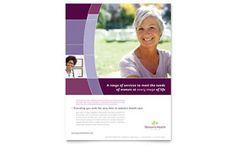 Brosur Sekolah  Community College Brochure Template  Contoh