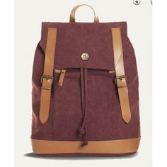 Collection of bags, backpacks, wallets and accessories handmade in Greece