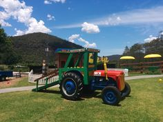 1000 images about activity ideas on pinterest playgrounds sydney