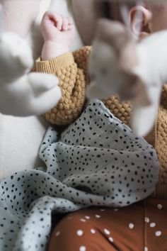 Ferm Living Kids, Da
