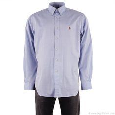 28 meilleures images du tableau La chemise et ses styles..   The ... 0922fa0ba9e0