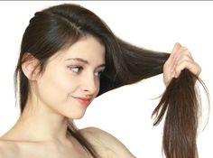 Kenali Penyebab Rambut Rontok Sebelum Melakukan Perawatan – Setiap orang pasti pernah mengalami rambut rontok, baik wanita maupun pria. Pasalnya dalam sehari seseorang mampu menghilangkan 50 hingga 100 helai rambut per harinya. Hal tersebut merupakan sesuatu hal yang wajar dan normal bagi kesehatan rambut . Akan tetapi, jika berlebihan biasanya ada alasan medis yang menjadi …