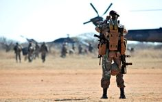 What it takes to get into the South African army's Special Forces South African Air Force, Army Day, Defence Force, Cool Guns, Modern Warfare, African History, Special Forces, Military Vehicles, Wwii