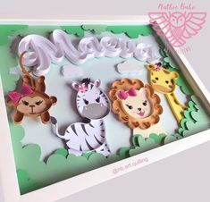 Arte Quilling, Paper Quilling Patterns, Quilling Paper Craft, Crafts For Kids, Arts And Crafts, Diy Crafts, Origami, Quilling Animals, Quilling Christmas