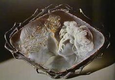 rosana maria de los milagros Marchese - Google+