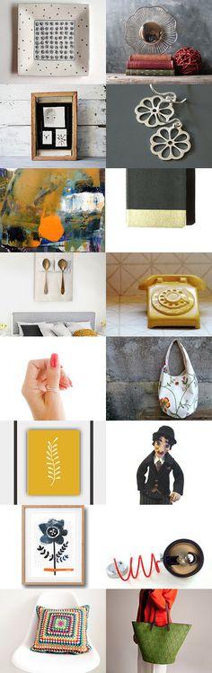etsylove by Mariana y Paula on Etsy--Pinned with TreasuryPin.com