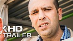 DER VOLLPOSTEN Teaser Trailer German Deutsch (2016)