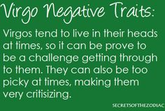 The Do This, Get That Guide On Virgo Zodiac Star Sign – Horoscopes & Astrology Zodiac Star Signs Virgo Love, Capricorn And Virgo, Virgo Sign, Zodiac Signs Virgo, Virgo Horoscope, Zodiac Star Signs, Zodiac Facts, Virgo Astrology, Horoscopes