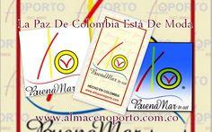 http://jorgemoncadaangel.blogspot.com/2015/03/paz-de-colombia-esta-de-moda.html  #DejaLaPazEnPaz Paz  Hace unos días, vi un programa investigativo, acerca de venta y producción de ropa de diseño, algoritmos y adivinanzas en prendas de vestir, pistas sobre acontecimientos, utilización de la WEB para centrar procesos de descifrado y decodificación.